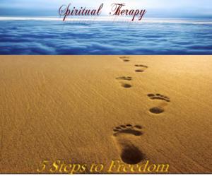 spiritual therapy
